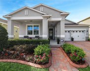 3190 Winesap Way, Winter Garden image