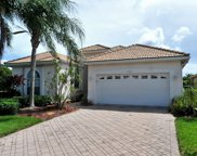 1602 SE Shelburnie Way, Port Saint Lucie image