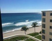 2901 S Ocean Boulevard Unit #703, Highland Beach image