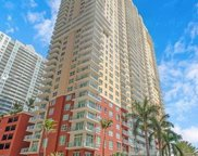 1155 Brickell Bay Dr Unit #1201, Miami image