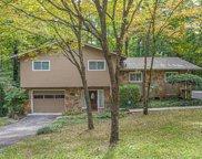 977 W Outer Drive, Oak Ridge image
