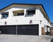 612 N Sycamore Ave, Los Angeles image