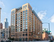 520 S State Street Unit #614, Chicago image
