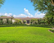 13454 Sw 58th Ave, Pinecrest image