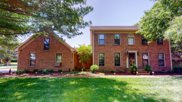 206 Connie Dr, Hendersonville image