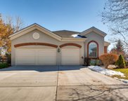 7040 West Arlington Drive, Littleton image