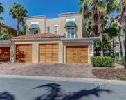 1137 Abbeys Way, Tampa image