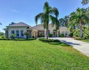18 S Waterview Drive, Palm Coast image
