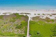 3150 N Atlantic Avenue Unit #11-660, Cocoa Beach image