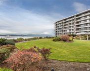 6533 Seaview Ave NW Unit 210A, Seattle image