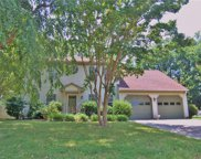 1085 Country Mill Road, Northeast Virginia Beach image