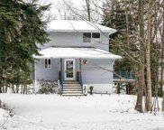 13250 N Knollwood Drive, Northport image