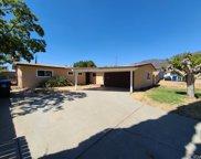 5216     Carlton Street, San Bernardino image