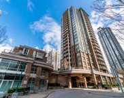 1155 The High Street Unit 1201, Coquitlam image