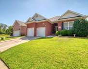 5434 Spanish Highlands Dr, Pensacola image