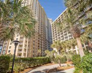 9994 Beach Club Dr. Unit 407, Myrtle Beach image