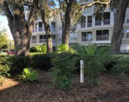 8290 GATE PKWY Unit 315, Jacksonville image