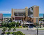 6900 N Ocean Blvd. Unit 1414, Myrtle Beach image