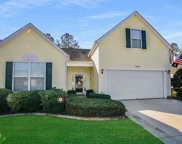 5009 Cobblers Ct., Myrtle Beach image