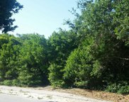 714 Federal Road, Bald Head Island image