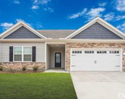 130 Legacy Drive, Youngsville image