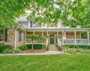 9698 Coyote Court, Noblesville image
