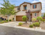 10958 Toscano Gardens Street, Las Vegas image