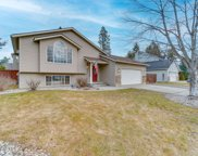 1217 W Canfield Ave, Coeur d'Alene image