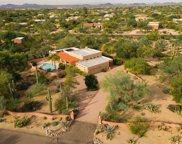 23622 N 84th Place, Scottsdale image