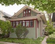 1136 S Scoville Avenue, Oak Park image