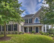 2917 Bridle Brook  Way, Charlotte image
