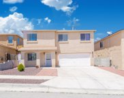 11005 Red Robin Road SW, Albuquerque image