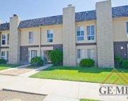 5301 Demaret Ave Unit 30, Bakersfield image