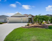 907 Pickering Path, The Villages image