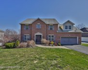 308 Royal Oak Dr, South Abington Twp image