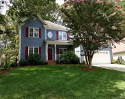 8818  New Oak Lane, Huntersville image