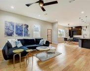 4529-B Rusk Avenue, Dallas image