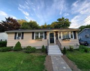 56 Bellaire  Road, East Lyme image