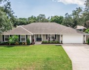 1116 Overbrook Drive, Ormond Beach image