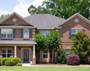 40 Governors Lake Way, Simpsonville image
