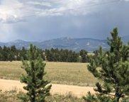 509 Signal Ridge Road, Como image