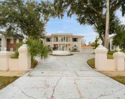 6282 Indian Meadow Street, Orlando image