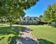 2430 Cottonwood Creek Rd, Temple image