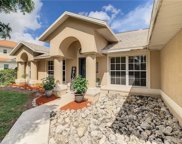 8341 Coral Dr, Fort Myers image