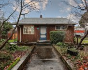 9611 Linden Ave N, Seattle image