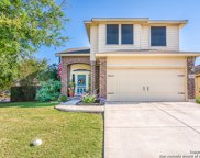 2113 Sinclair Dr, New Braunfels image