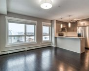 302 Skyview Ranch Drive Northeast Unit 6315, Calgary image