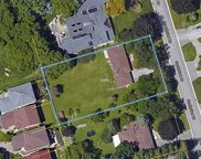 1970 Southview Dr, Pickering image