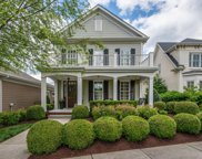 1326 Jewell Ave, Franklin image