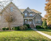 1303 Round Hill Ln, Spring Hill image